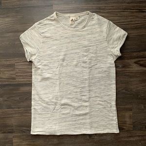 Urban Outfitters Short Sleeve T-Shirt